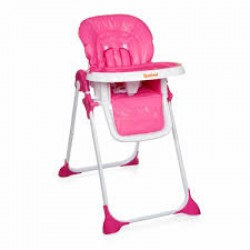 HIGH CHAIR OLIVO