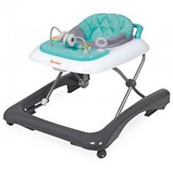 BABY WALKER PIO
