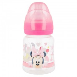 BIB DISNEY MINNIE 240ML