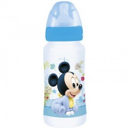 BIB DISNEY MICKEY 360ML