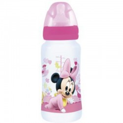 BIB DISNEY MINNIE 360ML