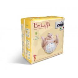 BATUFFI COUCHES (8-18KG)