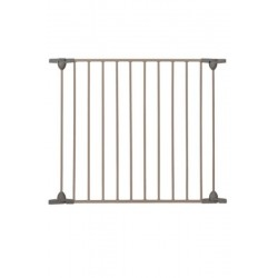 EXTENSION BARRIERE 72 CM...