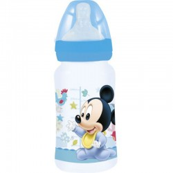 BIB DISNEY MICKEY 240ML