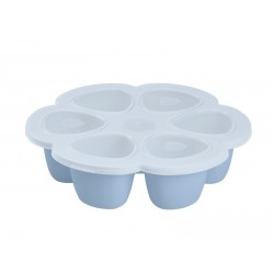 Multiportions silicone 90...