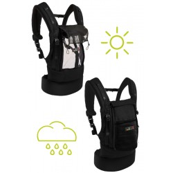 PORTE-BEBE PHYSIOCARRIER