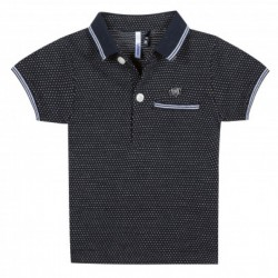POLO MC SMART DRESSING
