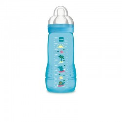 MAM BIB EASY ACTIVE 330ML GARC