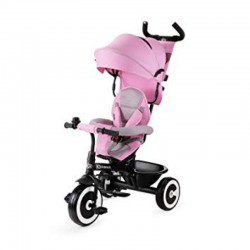 TRICYCLE ASTON PINK