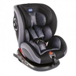 SIEGE-AUTO SEAT 4 FIX 0123