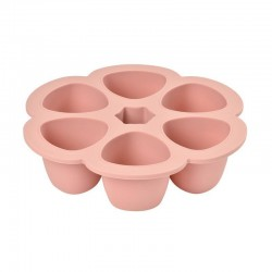 MULTIPORTIONS SILICONE 6 X...