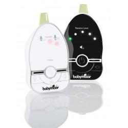 Babyphone audio EASY CARE 500m