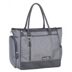 Sac à Langer Essential Bag...