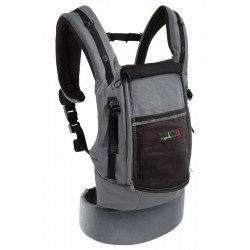 Porte bebe PHYSIOCARRIER...