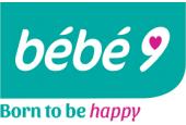 Bébé9 Saint Pierre